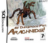 arachnids3
